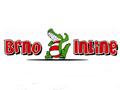 Brno-inline